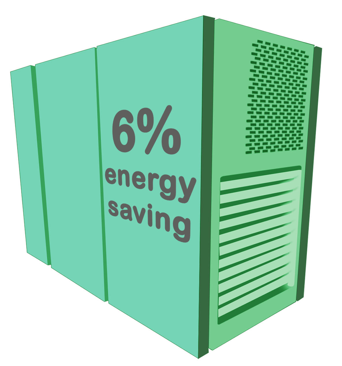 variable_speed_compressor_energy_saving_drayton