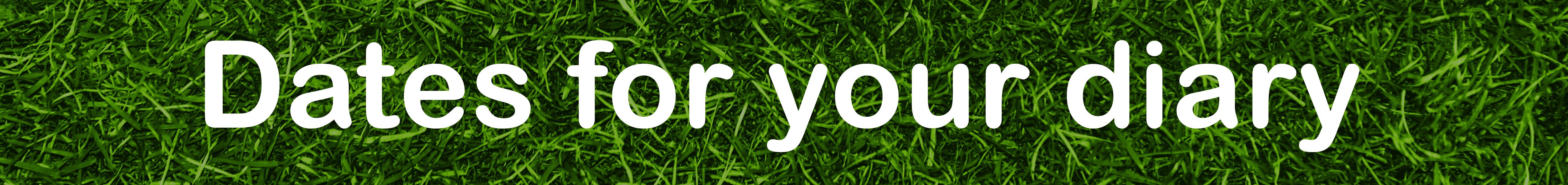 corporate_sustainability_blog_drayton_the_leaf_heading_3