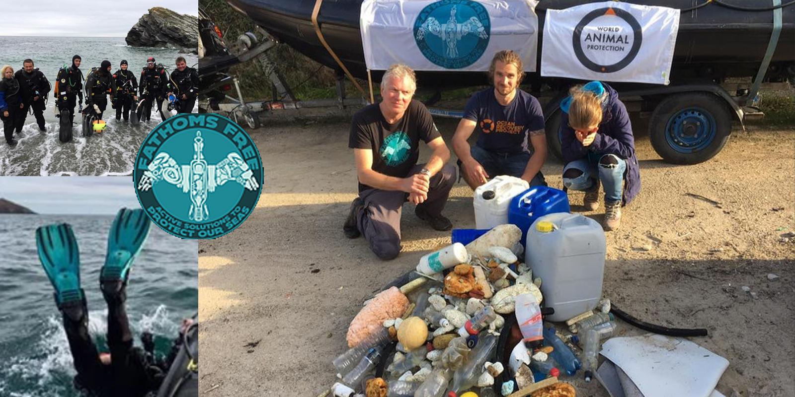 volunteer_divers_remove_plastic_from_sea