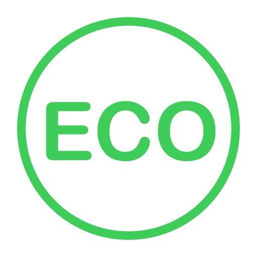 Wiser eco mode