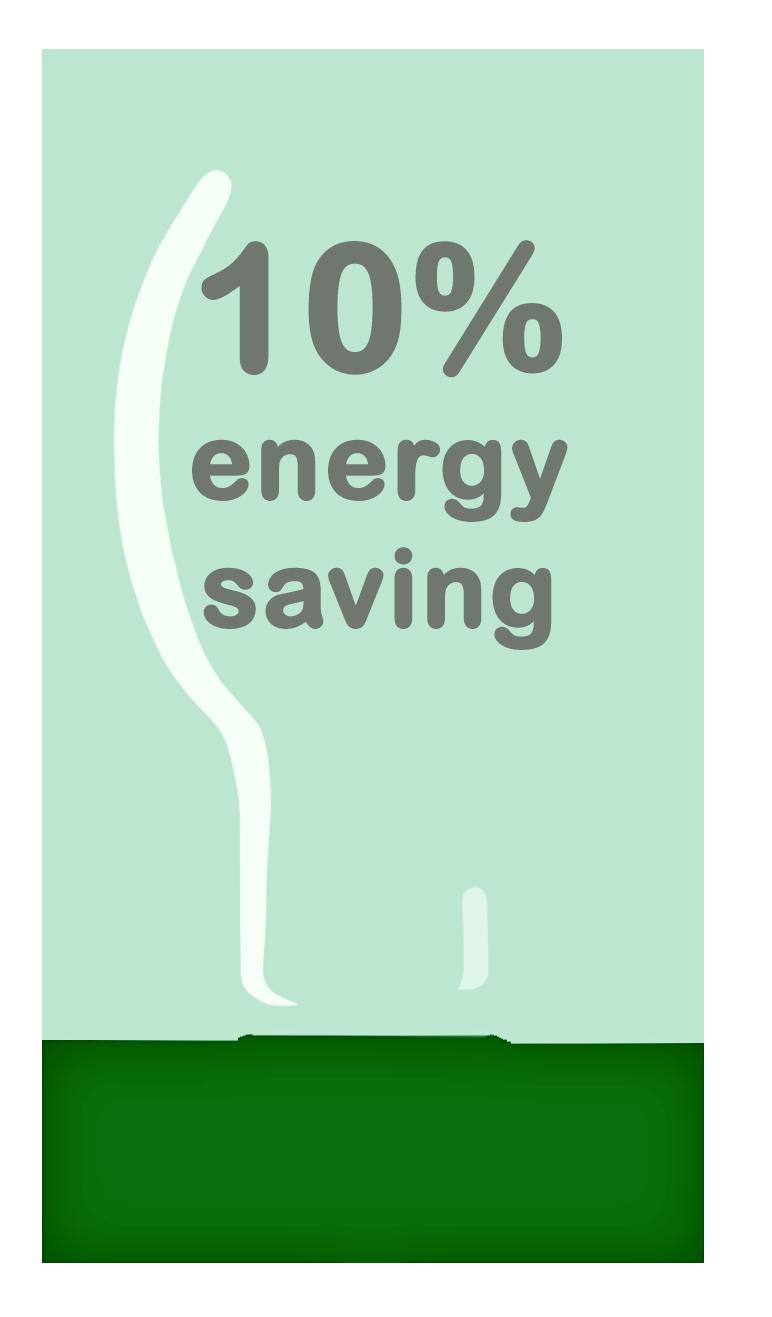 led_lighting_factory_energy_saving_drayton