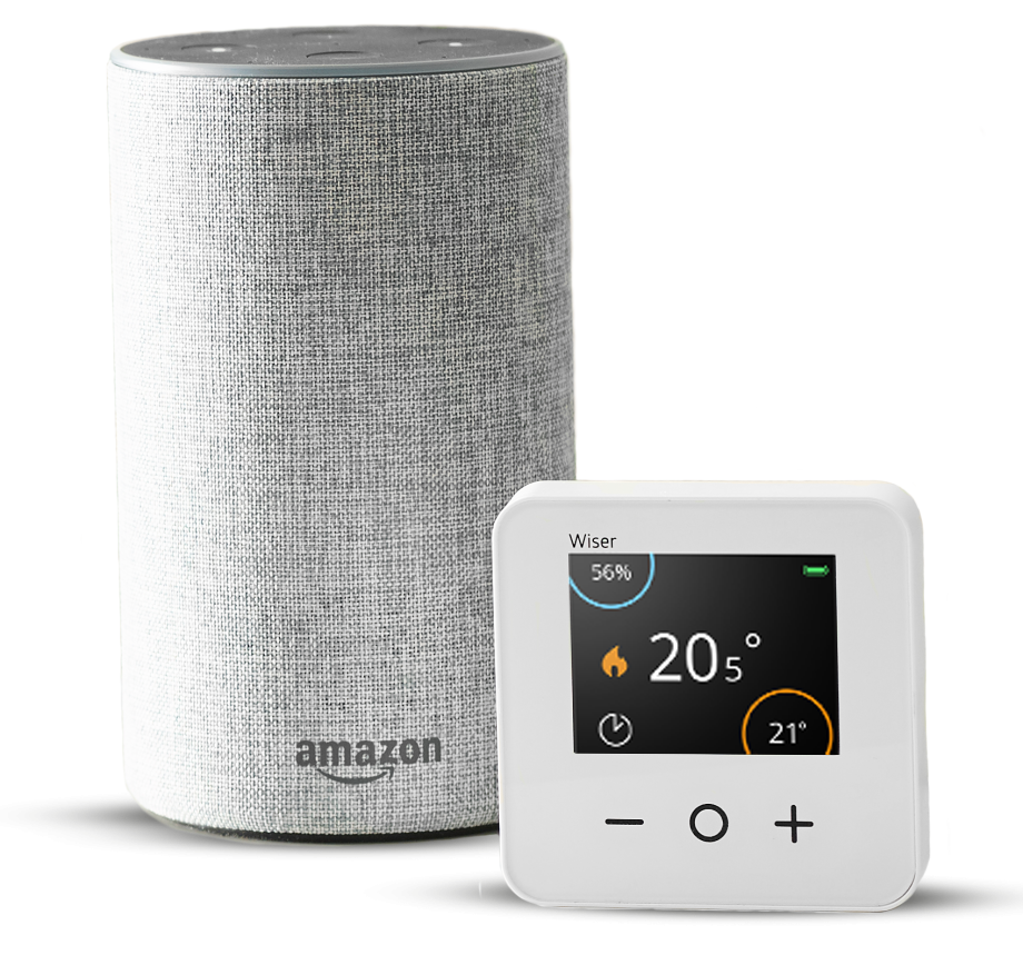 alexa_compatible_thermostat_heating