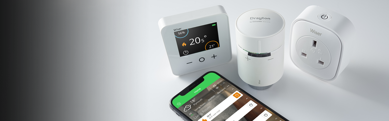 find_deals_on_smart_thermostats