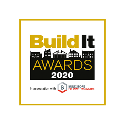 buildit_awards_2020_logo