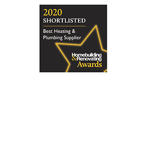 2020 Home Renovation Shortlist Award
