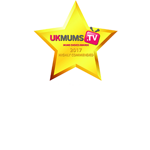 Mums TV Award