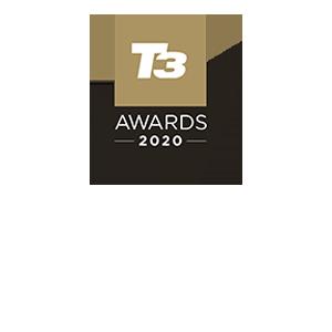 Wiser T3 Award
