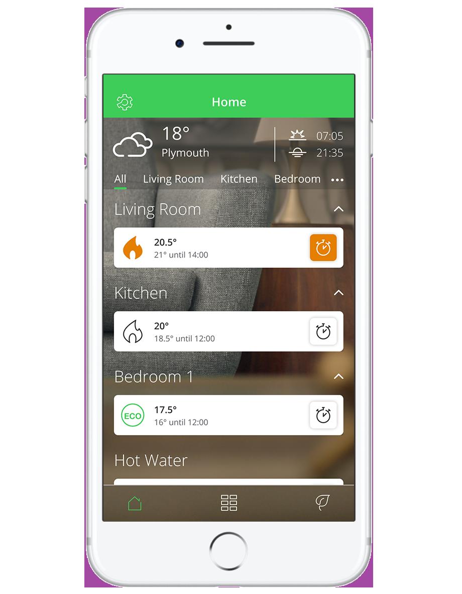 smart_thermostat_app_control_phone