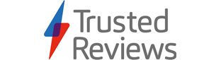 Trusted Reviews Review