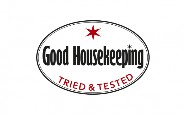 Good House Keeping Rates Wiser
