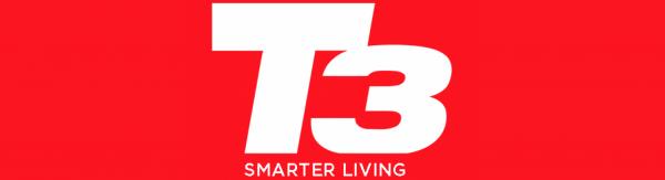 best_smart_thermostats_2020_UK_t3