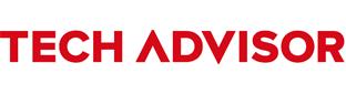 TechAdviser logo