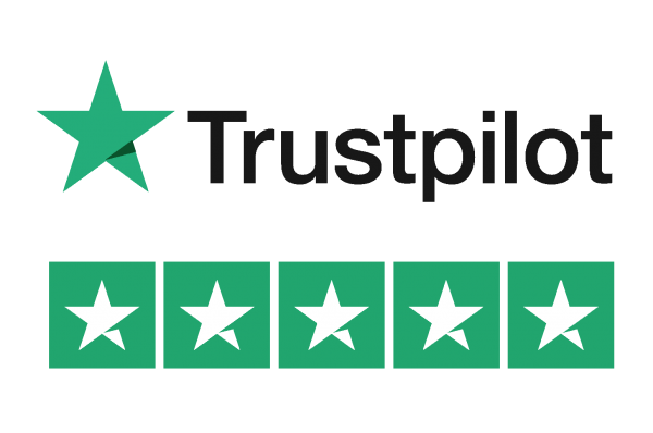 reviews_for_smart_heating_trustpilot_drayton_wiser