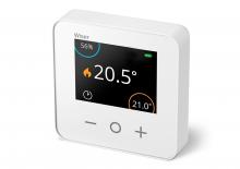 Wiser Smart Thermostat