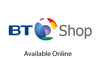 Buy Wiser From The BT Shop