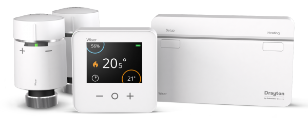 smart_thermostat_multi-room_control_combi_boiler