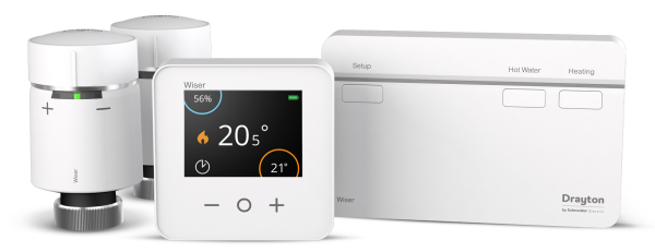 smart_thermostat_multi-room_control_conventional_boiler