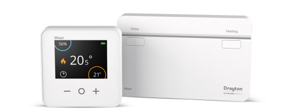 smart_thermostat_for_combi_boilers