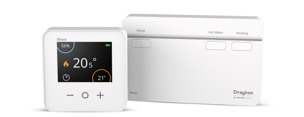 smart_thermostat_for_conventional_boiler
