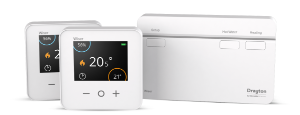 smart_thermostat_for_conventional_boiler_3_channels