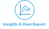 Wiser Insights and Heat Report Icon