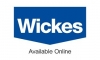 Wickes Available Online