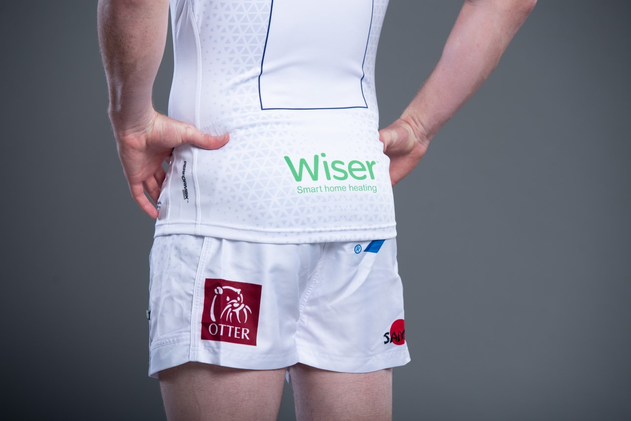 exeter_chiefs_2021_kit