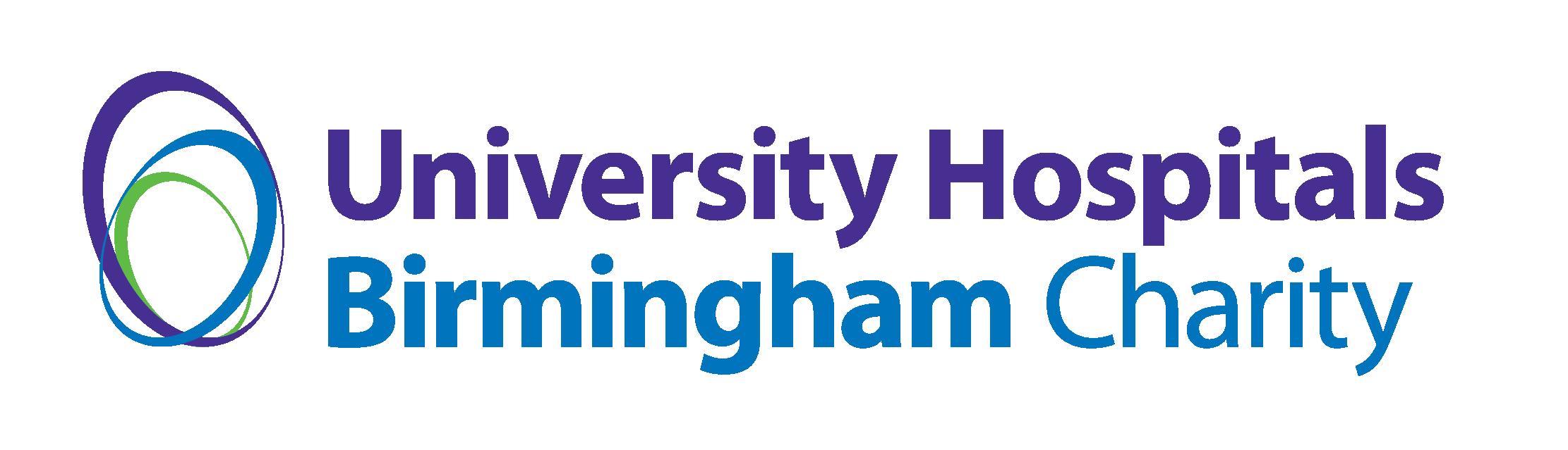 university_hospitals_birmingham_charity_landscape_rgb.png